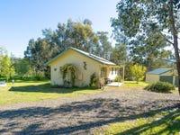 134 Buxton-Marysville Road, Buxton, Vic 3711