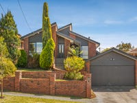 127 Warralong Avenue, Greensborough, Vic 3088
