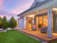1 Bel-Air Turn, Dunsborough, WA 6281