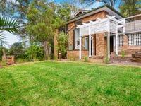16 Edmundson Close, Thornleigh, NSW 2120