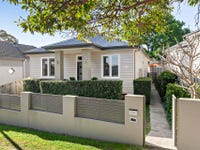 66 Durham Road, Lambton, NSW 2299