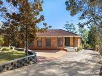 12 The Terrace, Warrimoo, NSW 2774
