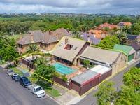 1 Mitchell Street, Centennial Park, NSW 2021