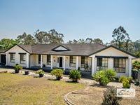 30 Potoroo Drive, Taree, NSW 2430