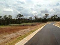 Lot 118 Plum Tree Ave, Taranganba, Qld 4703
