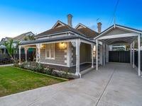 19 Jennifer Street, Rosewater, SA 5013