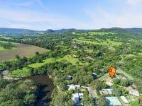 14 Cullen Crescent, Kangaroo Valley, NSW 2577