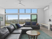 37 Delmonte Avenue, Medlow Bath, NSW 2780