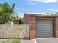 4/59-65 Smith Street, Cleveland, Qld 4163