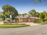 40 Carrara Street, Mount Gravatt East, Qld 4122