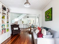 9 Gipps Street, Paddington, NSW 2021
