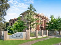 3/80-88 Cardigan Street, Guildford, NSW 2161