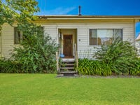 16  The Bucketts Way, Wards River, NSW 2422