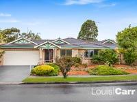2 Patu Place, Cherrybrook, NSW 2126