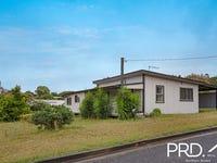 17B Saville Street, Geneva, NSW 2474
