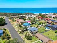 7 Augenaut Avenue, Ulladulla, NSW 2539