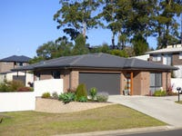 18 Marlin Ave, Eden, NSW 2551