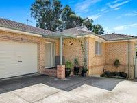 4/59 Clarence Street, Merrylands, NSW 2160
