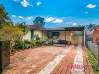 36 Livingston Avenue, Dharruk, NSW 2770