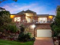 7 Roebourne Street, Yarrawarrah, NSW 2233