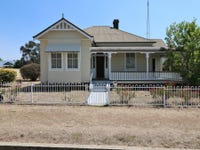 100 Bourke Street, Glen Innes, NSW 2370