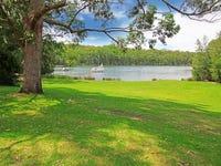 17 Windemere Drive, Conjola, NSW 2539