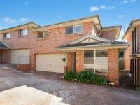 2/149-151 Derby Street, Penrith, NSW 2750