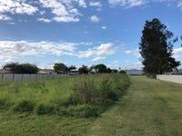 6 Country Lane, Casino, NSW 2470