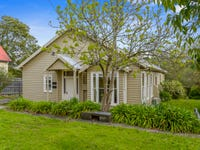 19 Buckland Street, Woodend, Vic 3442