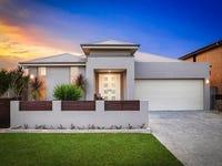 3 Kulgoa Street, Blue Bay, NSW 2261