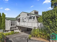 29 Silvertop Parade, Cordeaux Heights, NSW 2526