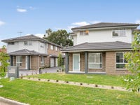 1-8/76-78 McNaughton Street, Jamisontown, NSW 2750