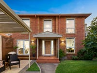 34A Station Street, Hawthorn East, Vic 3123