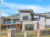 10a Horseshoe Circuit, Calderwood, NSW 2527