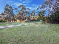 Lot 2, TP156142U Warburton Highway, Woori Yallock, Vic 3139