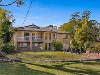 3 Zupps Road, Middle Ridge, Qld 4350