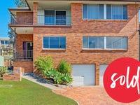 973 Ocean Drive, Bonny Hills, NSW 2445
