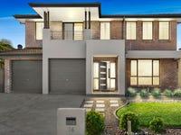 56 Cascades Road, Woongarrah, NSW 2259
