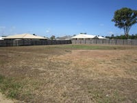 Lot 91, 3 Diane Court, Gracemere, Qld 4702