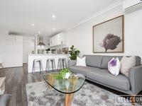 31/4 Manning Terrace, South Perth, WA 6151