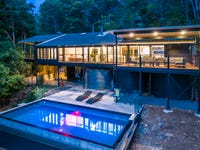217 Kirby Road, Montville, Qld 4560