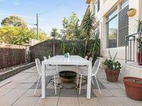 2/21 Trafalgar Street, Brighton-Le-Sands, NSW 2216