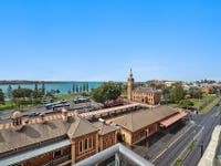 604/111 Scott Street, Newcastle, NSW 2300