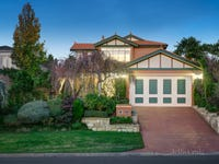 39 Forest Court, Templestowe, Vic 3106