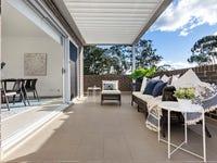 103/23 Regent Honeyeater Grove, North Kellyville, NSW 2155
