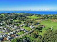 265 Hutley Drive, Skennars Head, NSW 2478
