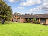 3 Caparra Close, Tinonee, NSW 2430