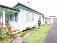 30 Bangalow Road, Coopernook, NSW 2426