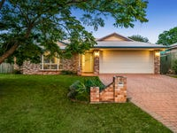 10 Sweetapple Crescent, Centenary Heights, Qld 4350