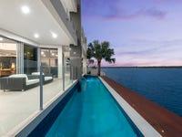 13 Parklane Terrace, Sovereign Islands, Qld 4216